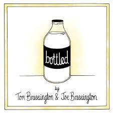 bottled book.jpg