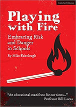 Playing with Fire Mike Fairclough.jpg