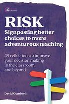 D.Grumbrell Risk.jpg