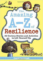 A-Z of Resilience.jpg