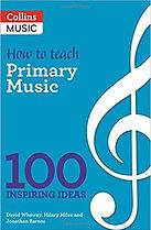 J.Barnes How to teach primary music.jpg