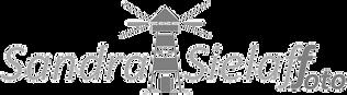 Logo-Sandra.png