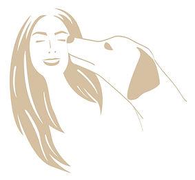 Tami_Logo_Bild jpg.jpg