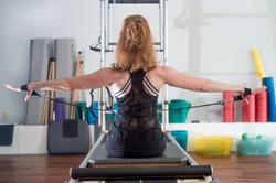 Pilates Performance Inc-57