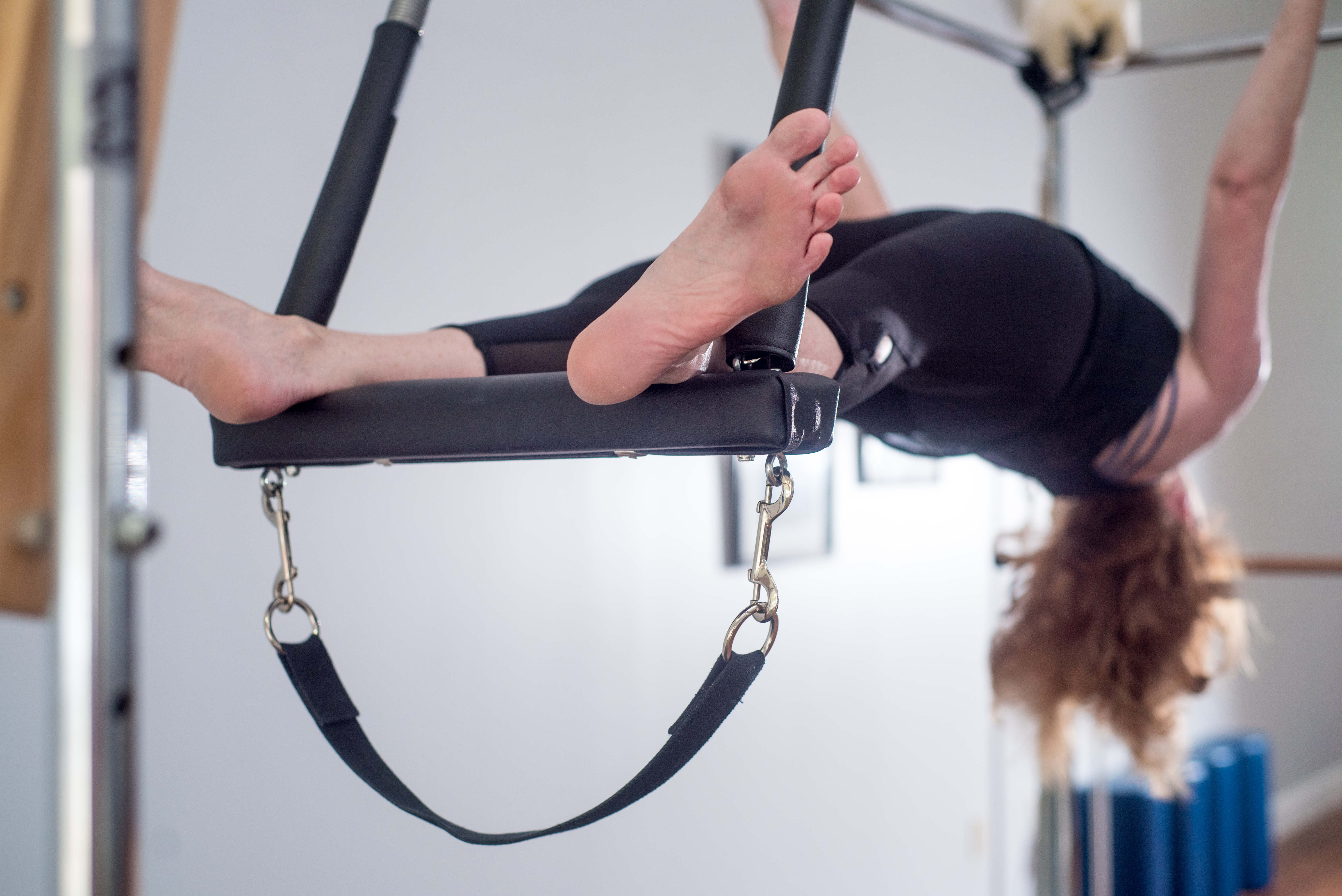 Pilates Performance Inc-37