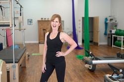 Pilates Performance Inc-99