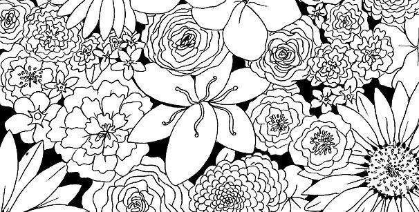 Me dibujo flores - SCAN.jpg
