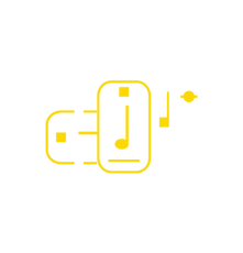 audidea logo final-08.png