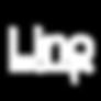 Lino Branding & Web