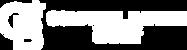 Logo_901139_Smart_HZ_STK_W_MO.png