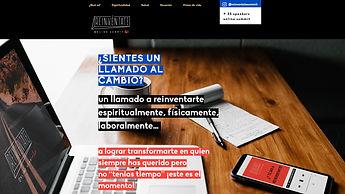 Captura de Pantalla 2020-03-31 a la(s) 1