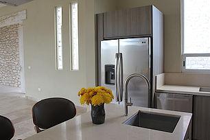 debs house kitchen.jpg