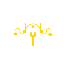 audidea logo final-07.png