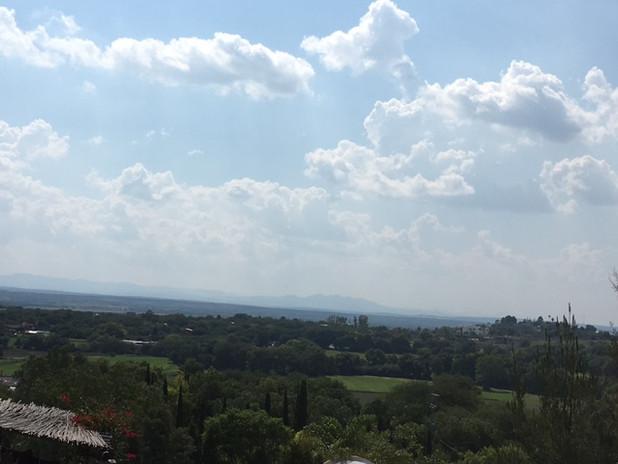 El Mirador - San Miguel de Allende