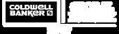 logo_smart_horizontal1.png