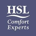 HSL-Logo-Blue-2019-HQ-01.jpg