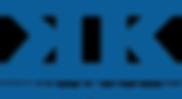 k&k brickwork blue-logo.png