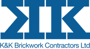 k&k brickwork blue-logo.png