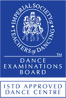 ISTD-Approved-Dance-Centre1.png