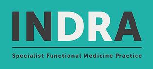 Dr_Indra_Primary_Logo_with_Strapline_Tea