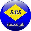 SBS 'Master' Logo (RGB v2).jpg