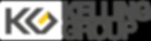 kelling-group-logo-grey.png