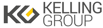 kelling-group-logo-grey.png