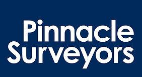 Pinnacle-Logo.jpg