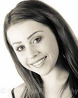 Natalie Headshot.JPG.jpg