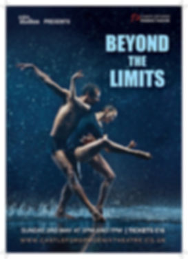 beyond the limits.jpg