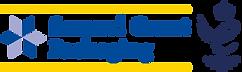 samgrant_QA_logo.png
