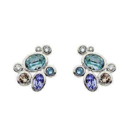 Aurora earring