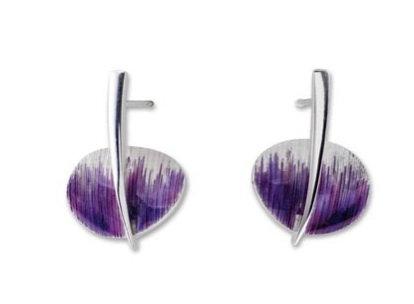Tavella earring