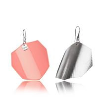 CORALPINK-OCTAGON-RHODIUM