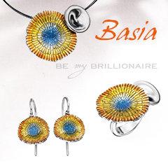Basia Solaris