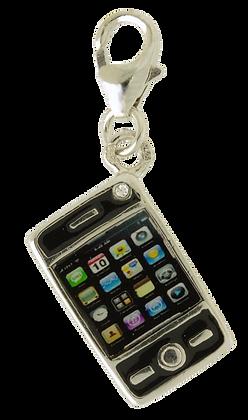 Mobil Charm