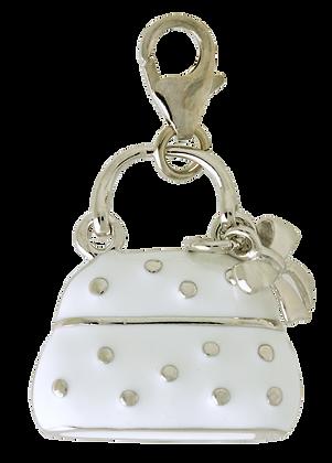 Alma designer bag