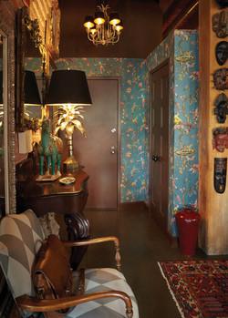 Mark+Radcliff+Loft__Foyer.jpg