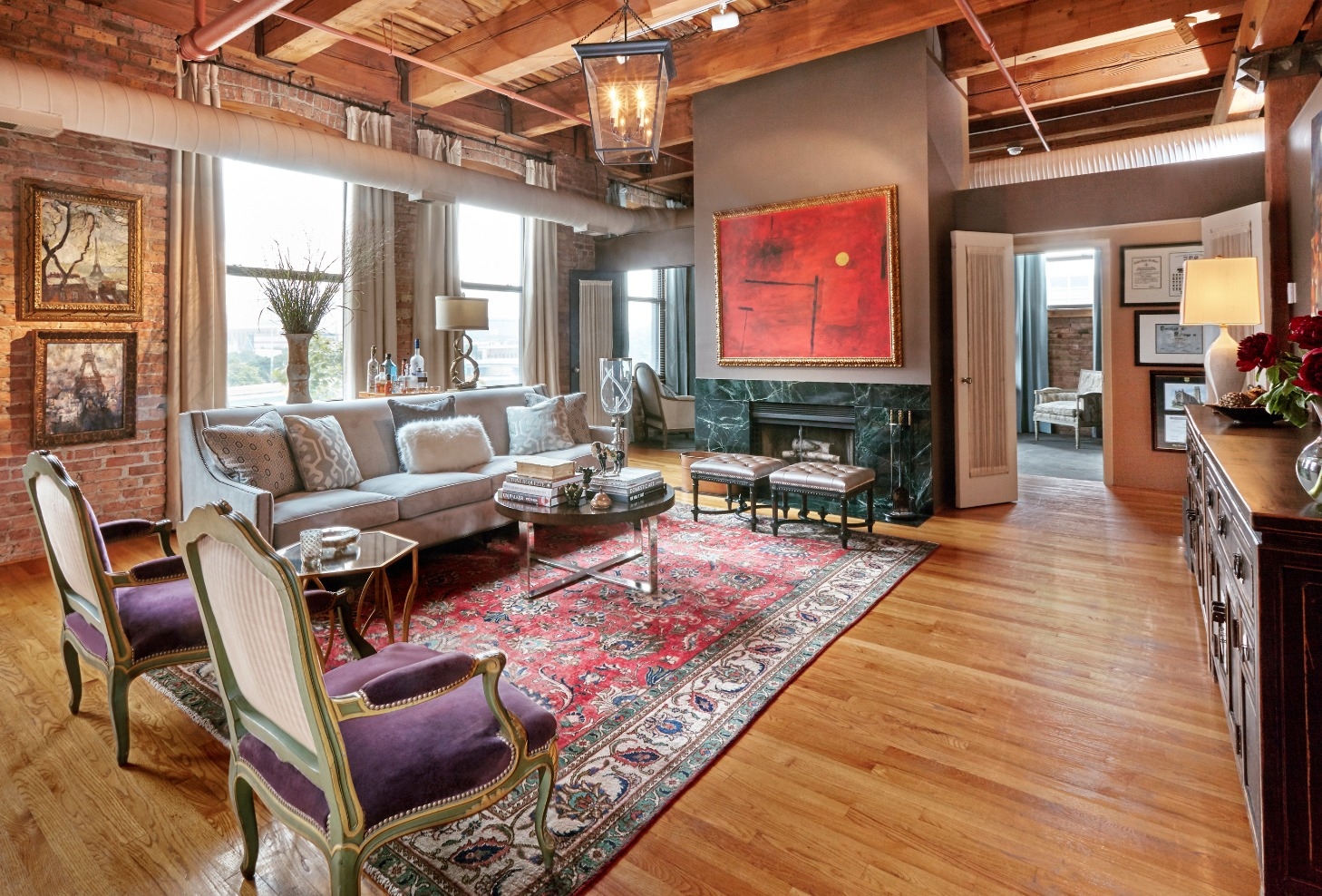 Living_Room_NEW copy copy_edited