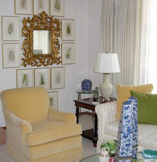 SD LIving Room.jpg