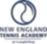 NETA-Logo-for-signature (2).png