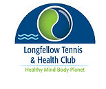 Longfellow Junior Tennis, longfellowjuniortennis