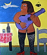 Canto-a-la-luna-60-x54-acrylic-on-canvas-Francisco-Vidal-jpeg