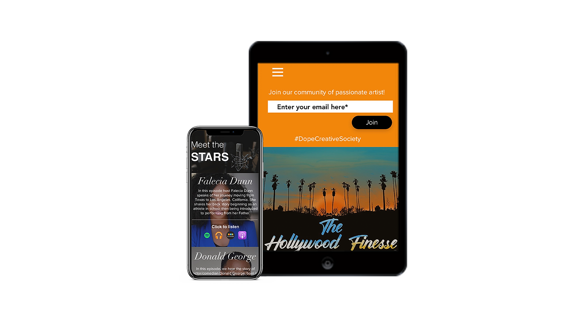 Hollywood-finess-mobil-ad.png