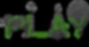 APNE Logo 1.png