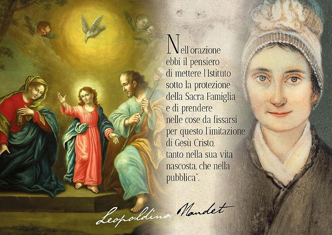 Leopoldina-sacra famiglia.jpg