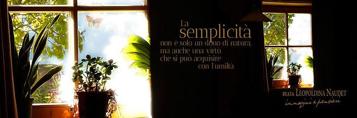 semplicità_leopoldina_segnalibri-1.jpg