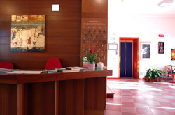 reception3