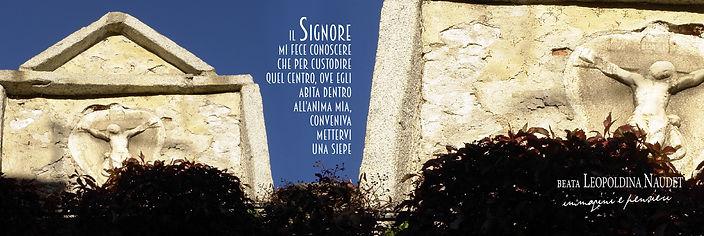 siepe_leopoldina_segnalibri-1.jpg