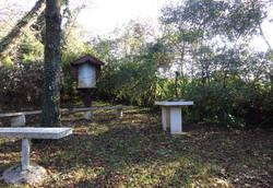 cappella esterna